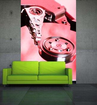 Фотообои на стену photo-07090972